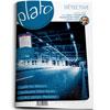 Magazine Plato n°116