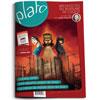 Magazine Plato n°117