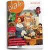 Magazine Plato n°118