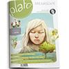 Magazine Plato n°123