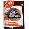Magazine Plato n°130