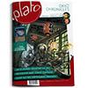 Magazine Plato n°131