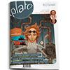 Magazine Plato n°136