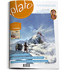 Magazine Plato n°137