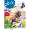 Magazine Plato N°94