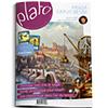 Magazine Plato n°134