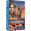 Pandemic Zone Rouge