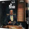 Le Parrain : L'Empire de Corleone -30%