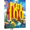 Magazine Plato N°100
