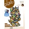 Magazine Plato N°101