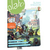 Magazine Plato N°102