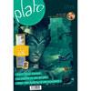 Magazine Plato N°103