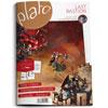 Magazine Plato n°120
