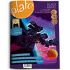Magazine Plato n°121