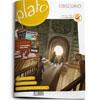 Magazine Plato n°122