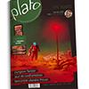 Magazine Plato n°124