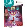 Magazine Plato N°97