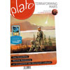 Magazine Plato N°98