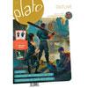 Magazine Plato N°99