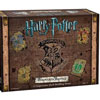 Harry Potter Hogwart's Battle VF