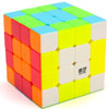 Cube 4x4 stickerless QiYi QiYuan