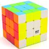 Cube 4x4 stickerless QiYi QiYuan S2