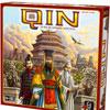 Qin -30%