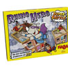 Rhino Héro - Super battle - jeu HABA