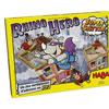 Rhino Héro - Super battle - jeu HABA