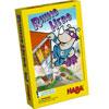 Rhino Hero - jeu HABA