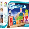 Camelot JR.  (Smart Games)