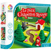 Le Petit Chaperon rouge (Smart Games)