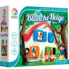 Blanche-Neige (Smart Games)