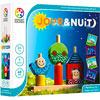 Jour & Nuit (Smart Games)