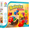 Les Bahuts Malins (Smart Games)