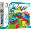 Loco Circus (Smart Games)
