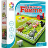 Il était une ferme (Smart Games)