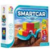 Smart Car 5x5 (Smart Games)