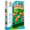 Lièvres & Renards (Smart Games)