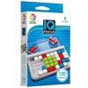 IQ Focus (Smart Games)