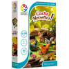 Cache Noisettes (Smart Games)