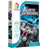 Alerte! Astéroïdes (Smart Games)
