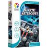 Alerte! Astéroïdes (Smart Games)