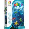 Colour catch (Smart Games)