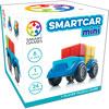 SmartCar mini (Smart Games)