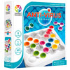 Anti-Virus (Smart Games)