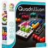 Quadrillion (Smart Games)