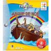 Arche de Noé (Smart Games - Magnétic travel)