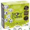 Story Cubes Voyages (vert)