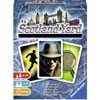 location Scotland Yard Jeu de cartes